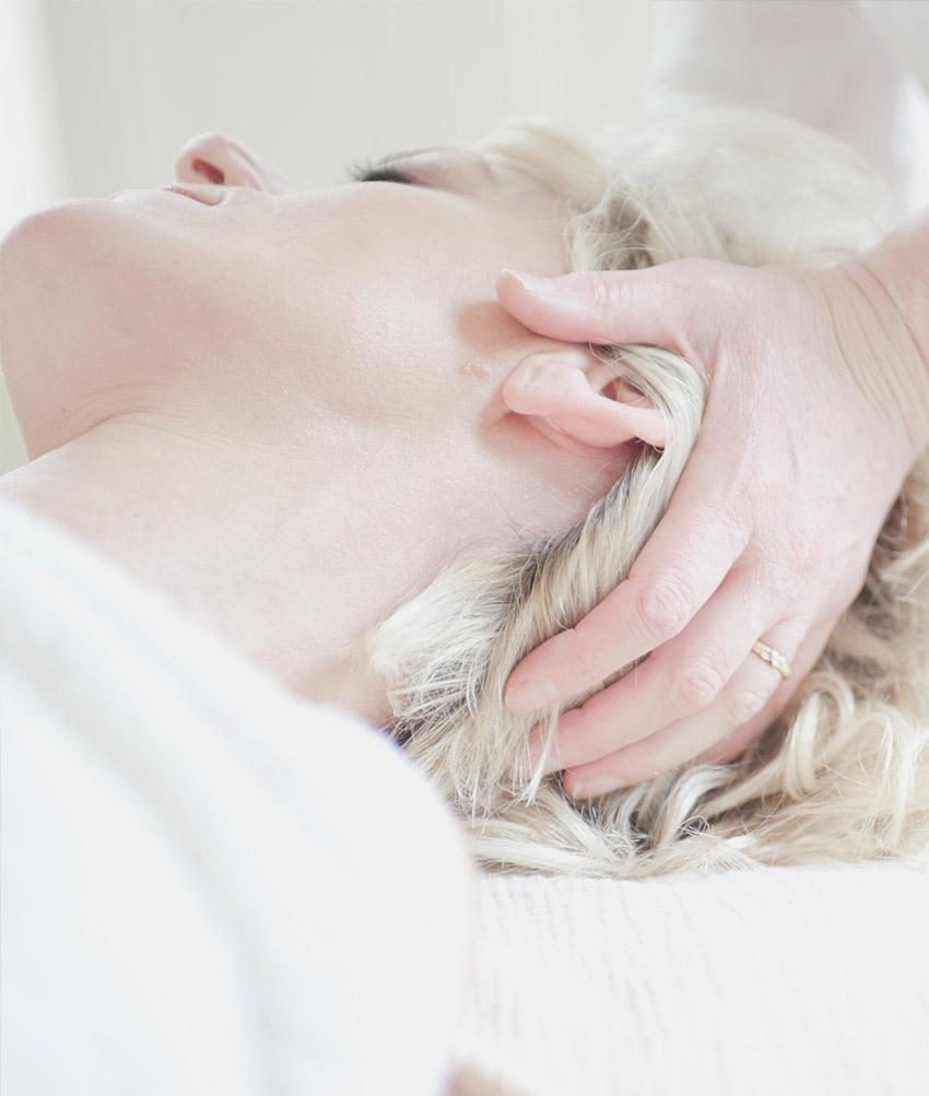 Få behandling på Oslo Kiropraktorklinikk